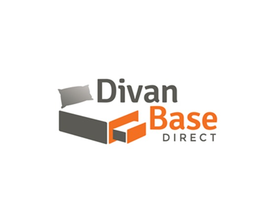 Divan Base Direct Discount Code