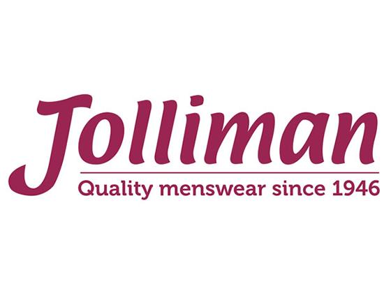 Jolliman Discount Code