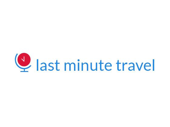 Lastminutetravel.com Discount Code