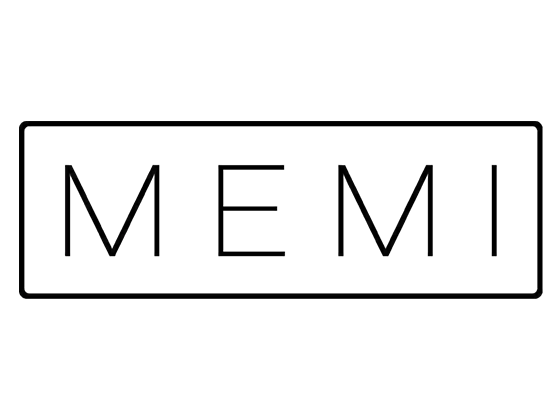 MEMI Makeup Discount Code