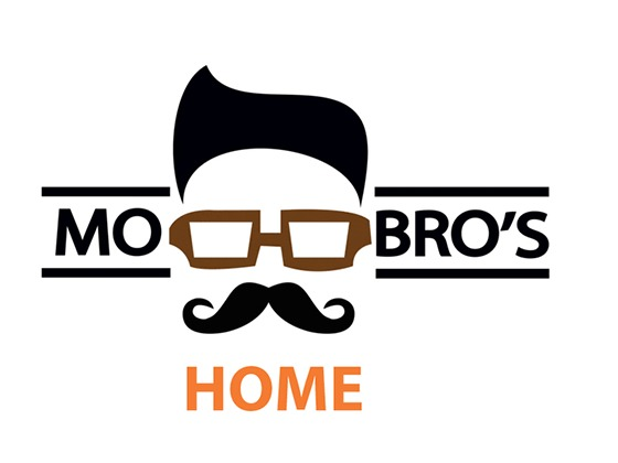 Mo Bro's Discount Code