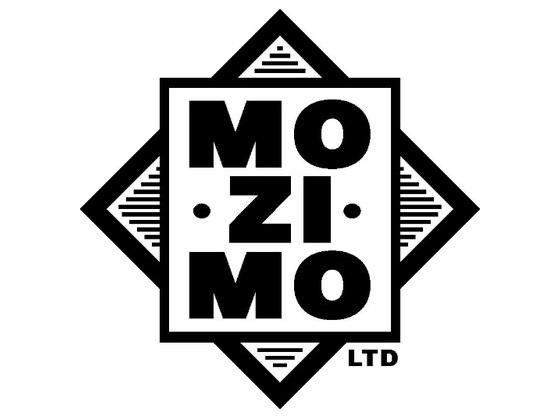 Mozimo Discount Code