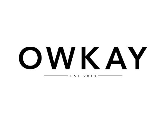 Owkay Clothing Discount Code