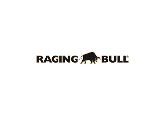 Raging Bull Discount Code