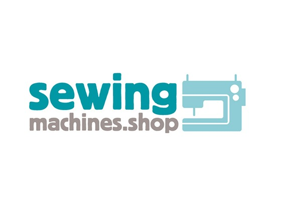 Sewingmachines.shop Discount Code