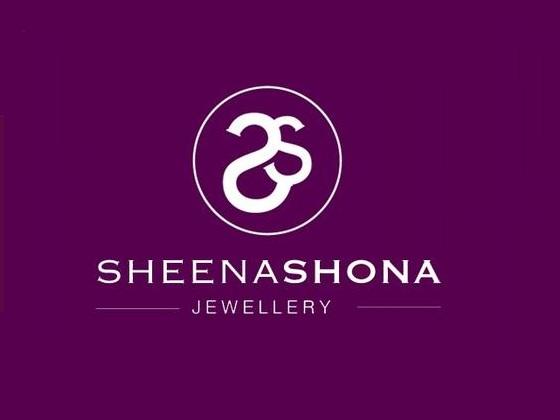 Sheena Shona Voucher Code