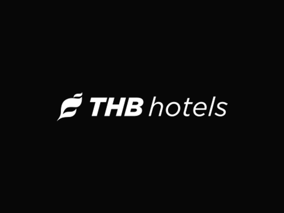 THB Hotel Discount Code