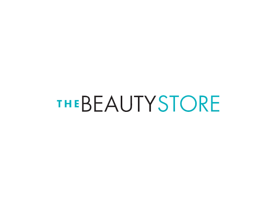 The Beauty Store Discount Code