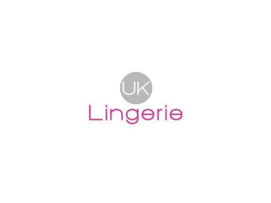 UK Lingerie Discount Code