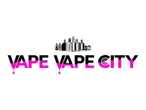 Vape Vape City Discount Code