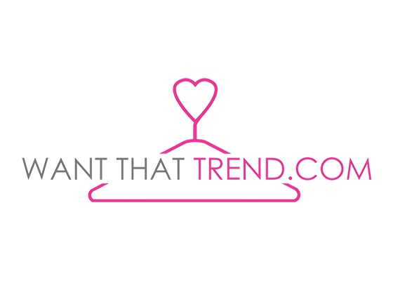 Want That Trend Discount Code