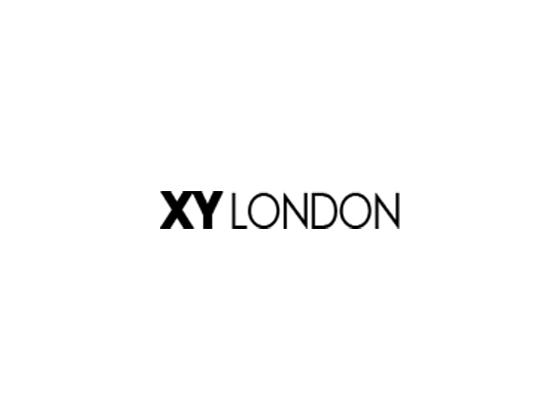 XY London Discount Code