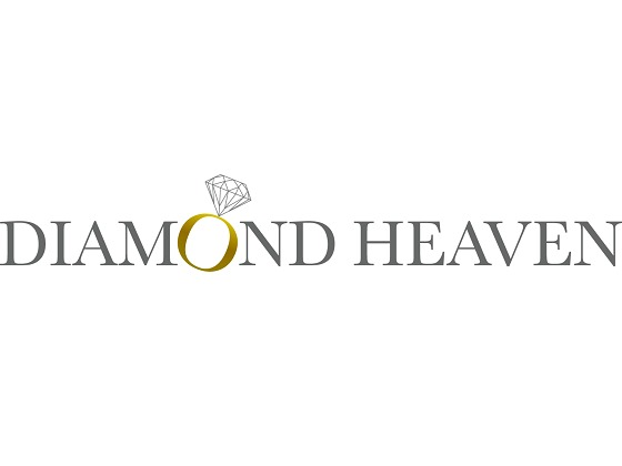 Diamond Heaven Voucher Code