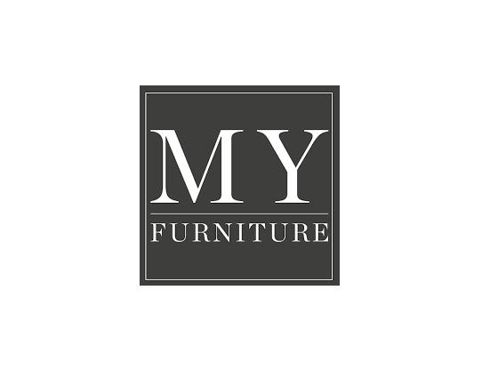 My-Furniture Discount Code