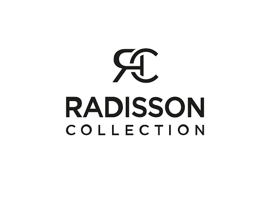 Radisson Collection Discount Code