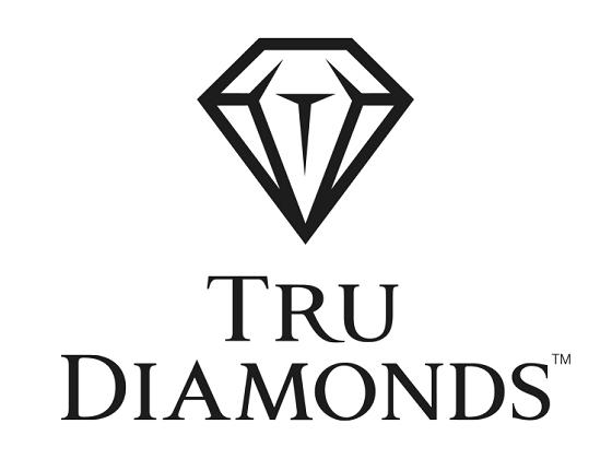 Tru Diamonds Promo Code