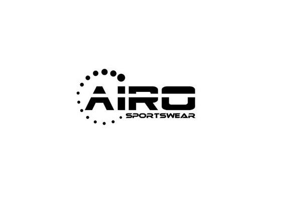 AiroSportswear Discount Code