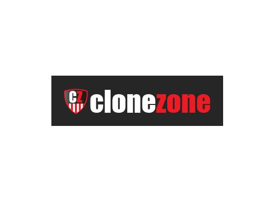 Clonezone Direct Discount Code