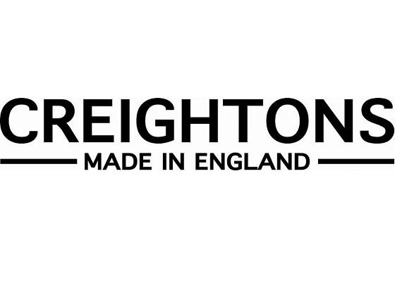 Creightons Discount Code