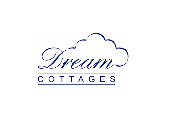 Dream Cottages Discount Code