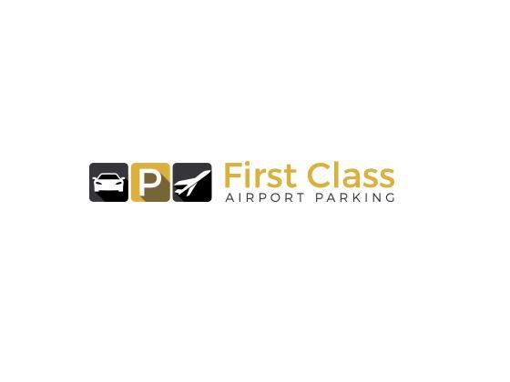 First Class Airport Parking Discount Code