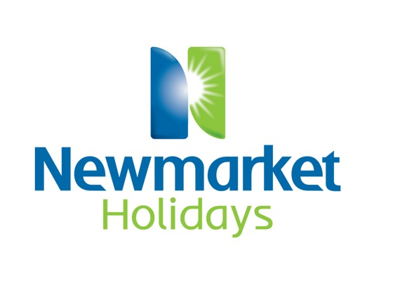 Newmarket Holidays Discount Code