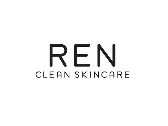Ren Skincare Discount Code