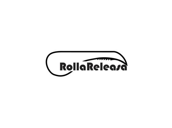 RollaReleasa Discount Code
