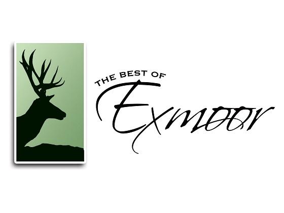 The Best of Exmoor Discount Code