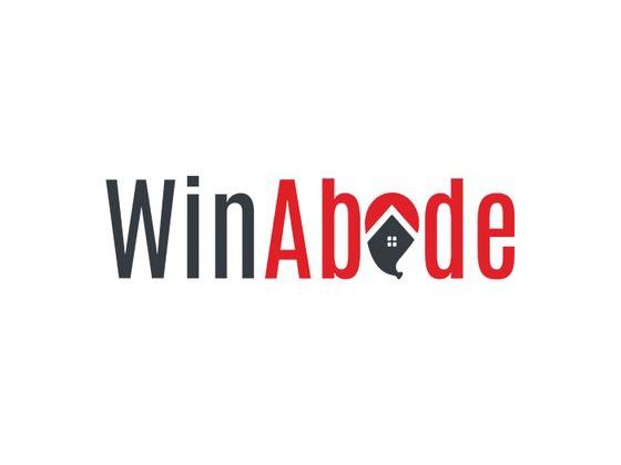 Win Abode Discount Code
