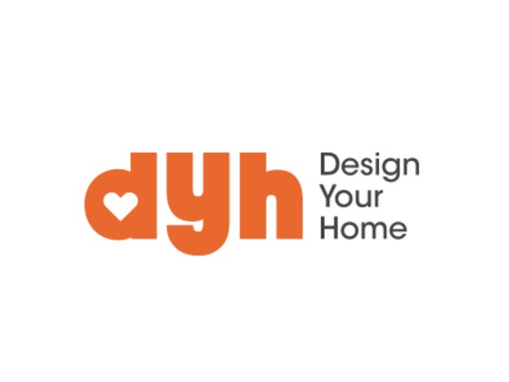 Design Your Home Promo Code