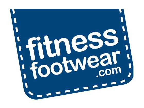 Fitness Footwear Discount Code