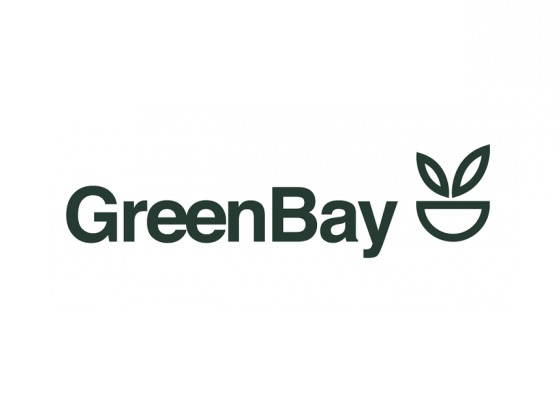 GreenBay Discount Code