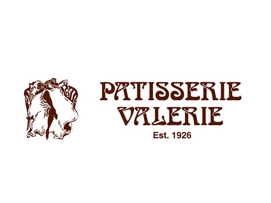 Patisserie Valerie Promo Code