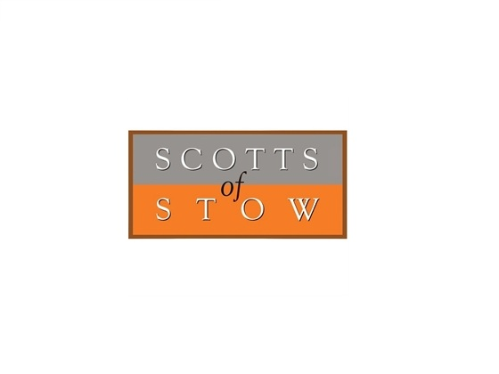 Scotts of Stow Discount Code