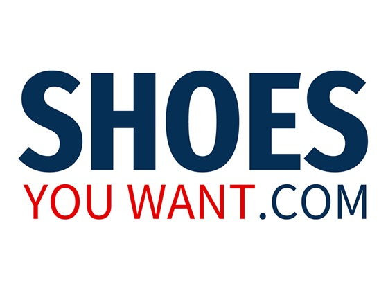 Shoes You Want Discount Code