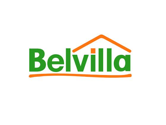Belvilla Discount Code