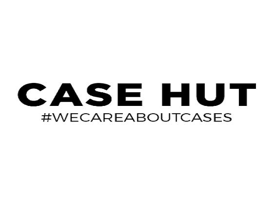 Case Hut Discount Code