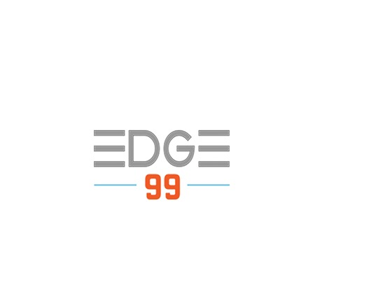 EDGE 99 Discount Code