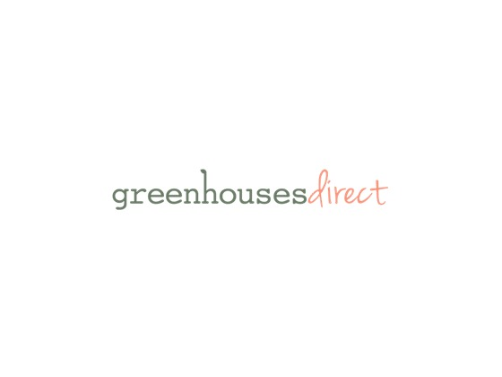 Greenhouse Direct Discount Code