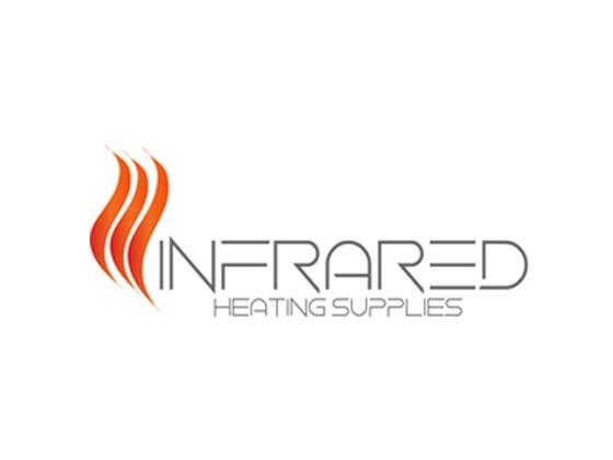 Infrared Heating Supplies Discount Code