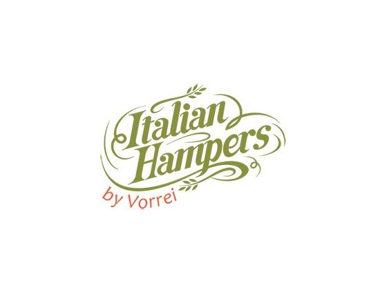 Italian Hampers Discount Code