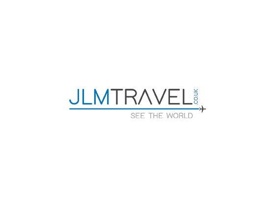 JLM Travel Discount Code