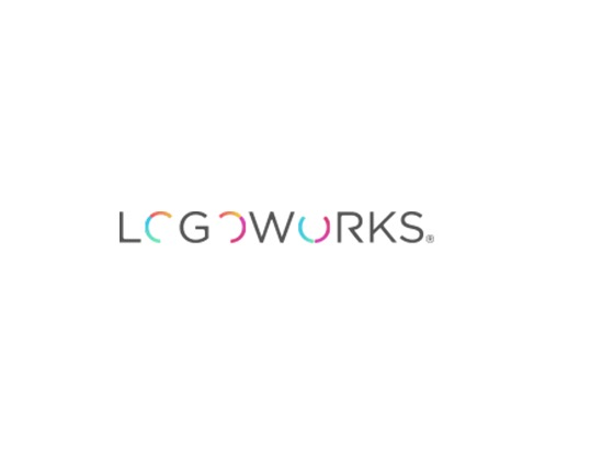 Logoworks Discount Code