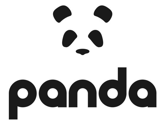 My Panda Life Discount Code