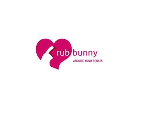 RubBunny Discount Code