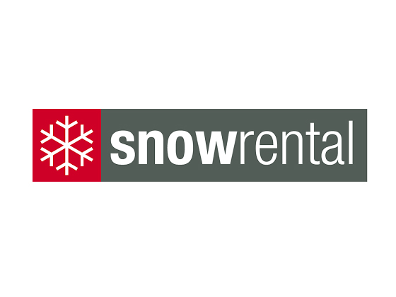 Snow Rental Discount Code