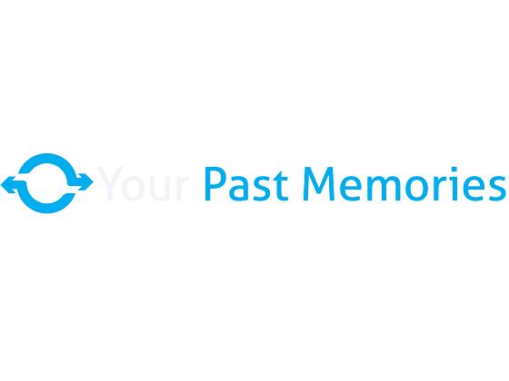 Your Past Memories Discount Code