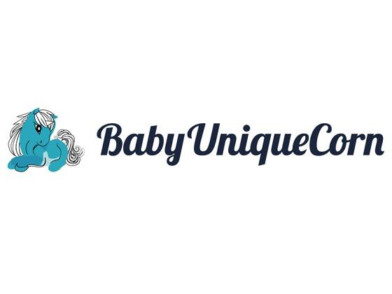 Baby Unique Corn Discount Code