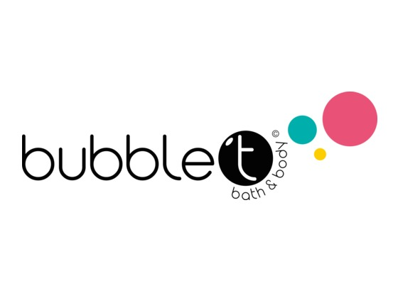 Bubble T Cosmetics Promo Code